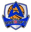CSU_Asesoft_logo