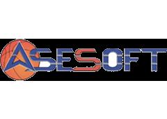 Logo vechi CSU Ploiesti (foto:csuasesoft.ro)