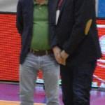 Tudor Costescu Paun