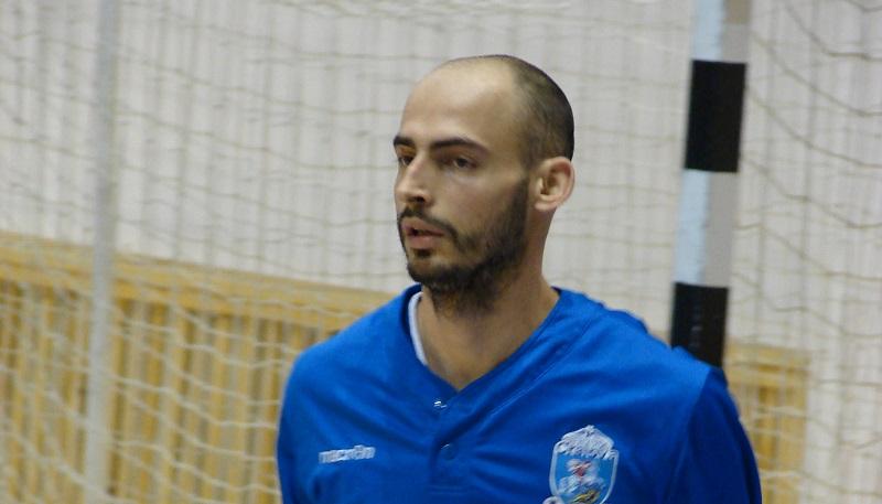Ivan Bosnjak