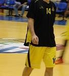 Leo Filip