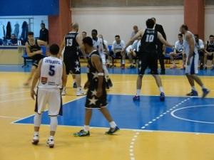 BC Timisoara U BT Cluj (14)