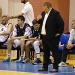 Lot jucatori BC Timisoara 2014-2015 (5)