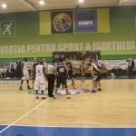Pitesti Cluj Cupa