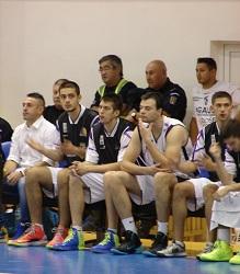 Lot jucatori BC Timisoara 2014-2015 (2)