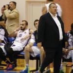 Lot jucatori BC Timisoara 2014-2015 (4) folosit