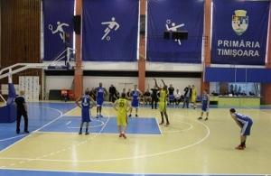 timba-SCM-U-Craiova