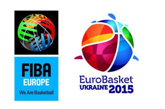 Preliminarii Eurobasket 2015, nationala Romaniei rezultate si clasament
