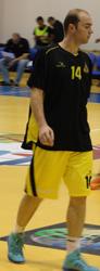Leonard Filip