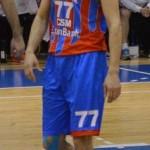 Goran Ikonic