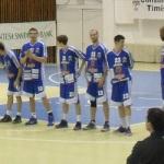 SCM-U-Craiova-2013-2014