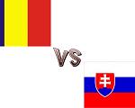 romania-slovacia baschet