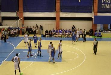 BC-Timisoara-Energia-Targu-Jiu