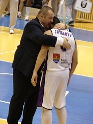 Jovanovic Petericevic