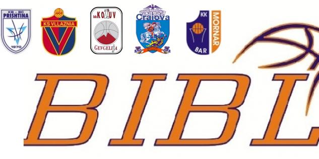 Program si rezultate SCM U Craiova: Liga Balcanica 2014-2015