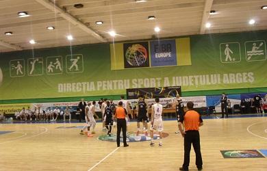 BCM-U-Pitesti-U-BT-Cluj-2014