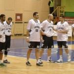 Lot-jucatori-U-BT-Cluj-Napoca-2014-2015