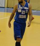 Dragos Andrei