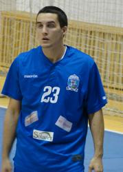 Nikola Otovic(3)