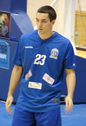 Nikola Otovic(4)