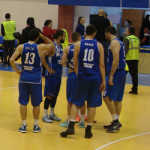 SCM U Craiova 2014-2015(10)