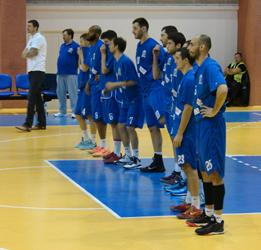 SCM U Craiova 2014-2015(4)