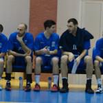SCM U Craiova 2014-2015(6)