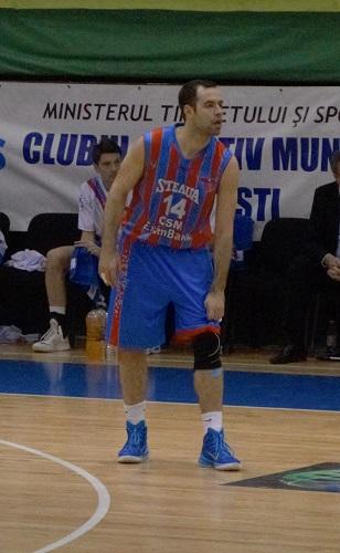 Titus Nicoara (2)