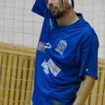 Uros Velickovic(2)