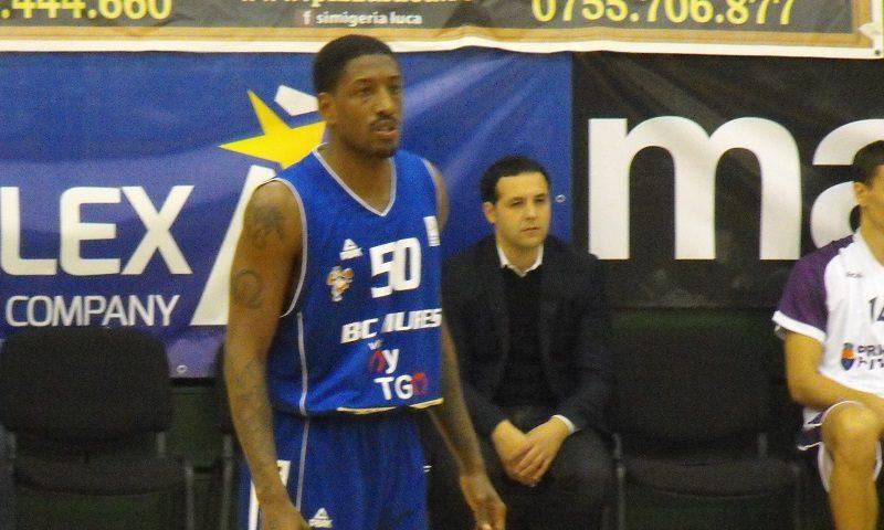 Willie Kemp