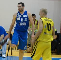 Zoran Krstanovic(4)