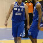 travis bureau crstanovic(2)