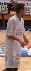 Cornel Alexiu