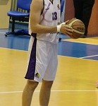 Dalibor Pesic