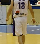 Dalibor Pesic (2)