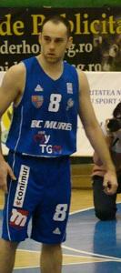 Flilip Adamovic (2)
