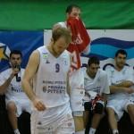 Nemanja Maric (3)