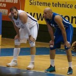 Stevan Milosevic Ivan Ivanovic