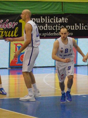 Filip Adamovic Ivan Ivanovic