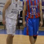 Titus Nicoara Mirko Kovac