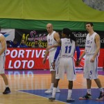 BC Mures 2015