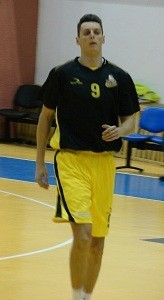 Alexandru-Mihuți-164x300