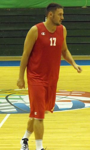 Nenad Sulovic