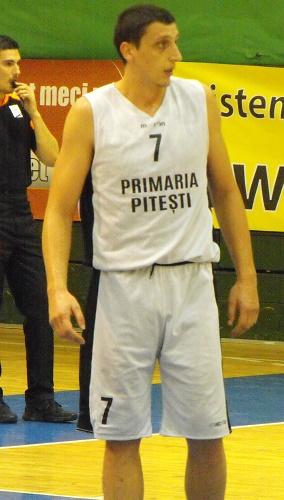 Aleksandar Mladenovic