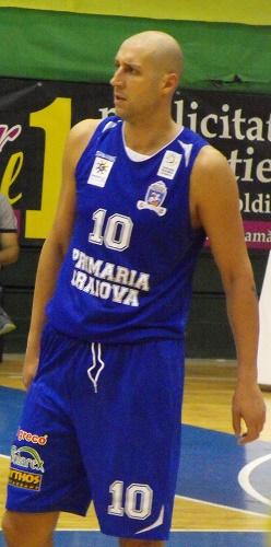 Catalin Burlacu (2)