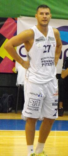 Catalin Vlaicu
