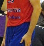 Denis Ikovlev