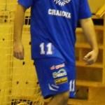 Marko Djurkovic