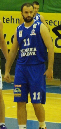 Marko Djurkovic (2)
