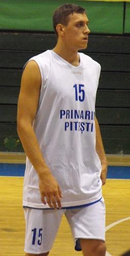 Vyacheslav Bobrov